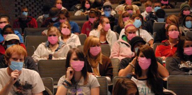 masked_class12