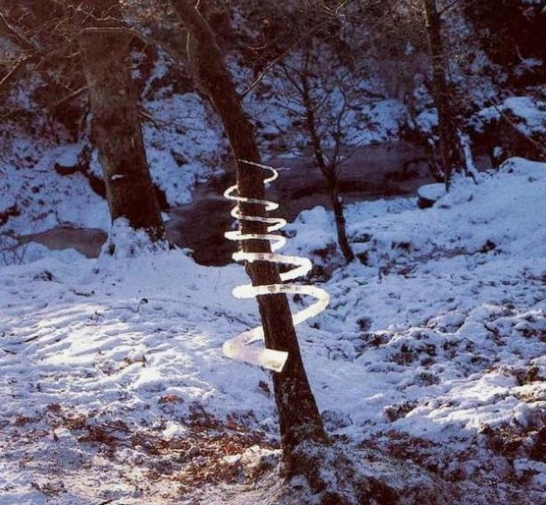 goldsworthy_ice_spiral.038-001
