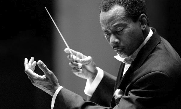 maestro_harvey_conducts copy